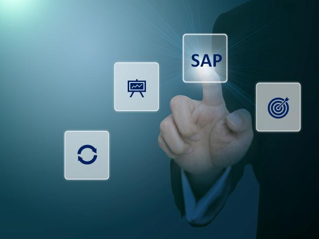 SAP 2
